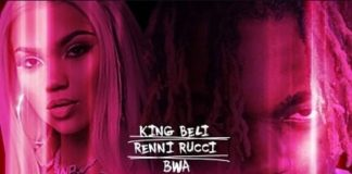 Juice Her Up King Beli ft Renni Rucci