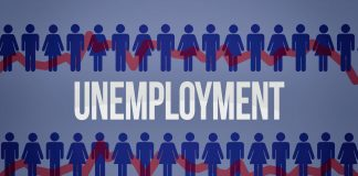 New York Unemployment System Collapses