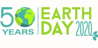 Top 5 Ways to Celebrate Earth Day During Quarantine