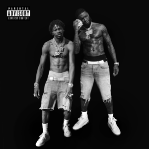 Watch: Gucci Mane and Lil Baby Drop off 'Both Sides'