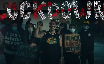 Anderson-paak-releases-new-song-about-black-lives-matter-protests