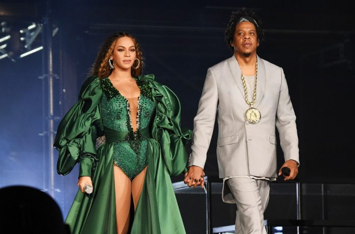 Recent_News_on_Beyonce_and_Jay-z_sued_Hypefresh