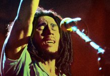 Bob Marley Billie Holiday Sam Cooke 3 throwback songs protests against racism
