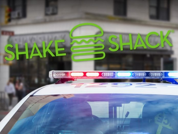 Recent_News_on_Poisoned_Shake_Shack_Milkshakes_NYPD_Cops_Hypefresh