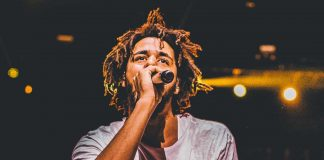 Recent_News_on_New_j_Cole_Hypefresh