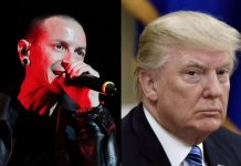 Recent_News_on_Linkin_Park_is_No_Fan_of_Trump_Hypfresh