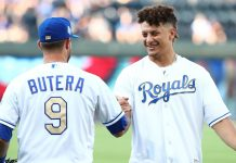 Recent_News_on_Patrick_Mahomes_Kansas_City_Royals_Hypefresh
