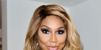 Recent_News_on_Tamar_Braxton_Recovering_Hypefresh