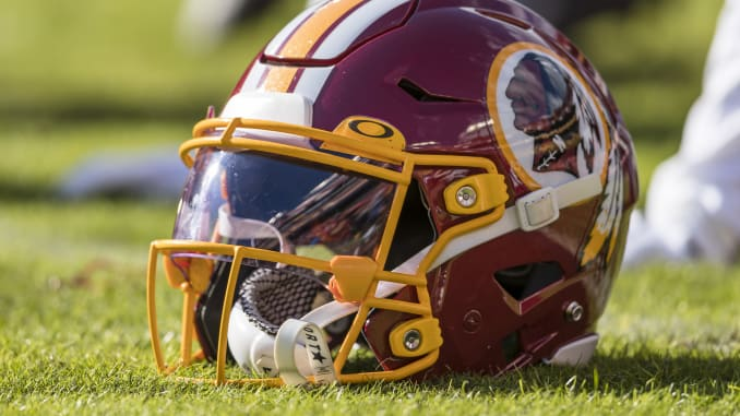 Recent_News_on_The Redskins_Hypefresh