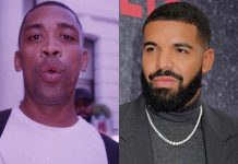 Recent_News_on_Wiley_and_Drake_Hypefresh