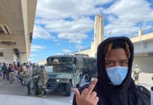 Recent_News_on_YBN_Cordae_Arrested_Hypefresh