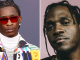 Recent_News_on_Young_thug_and_Pusha_T_Hypefresh