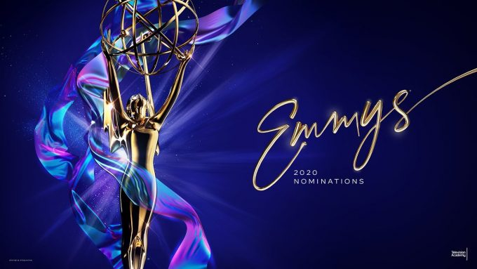Emmy Awards 2020: Nominees & Diversity