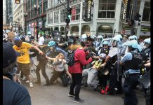 Recent_News_Chicago_Protests_Turn_Violent_Hypefresh
