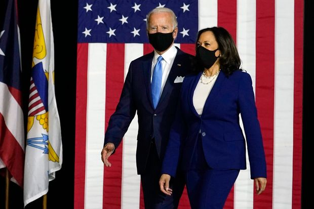 Recent_News_on_Joe_Biden_and_Kamala_Harris_Hypefresh