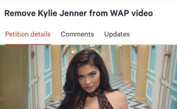 Recent_News_on_Kylie_Jenner_Wap_Video_Hypefresh