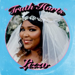 Recent_News_on_Lizzo_Truth_Hurts_Hypefresh