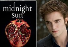 Recent_News_on_New_Twilight_Book_Midnight_Sun_Hypefresh