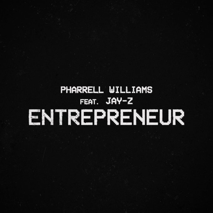 Pharrell and JAY-Z honor Black-owned businesses