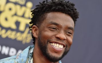 Recent_News_on_Remembering_Chadwick_Boseman_Hypefresh
