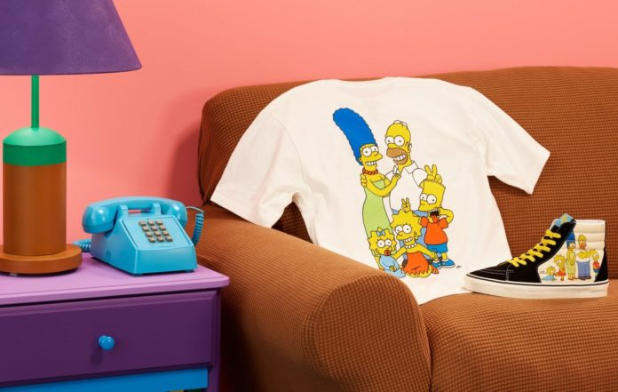 Recent_News_on_The_Simpsons_x_Vans_Launch_Hypefresh