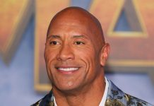 Recent_News_on_Dwayne_The_Rock_Johnson_XFL_Hypefresh