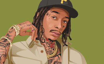 "Wiz Khalifa ""Bammer"" ""Bammer"" Music Video The Saga of Wiz Khalifa"