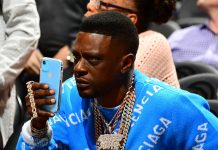 Recent_News_on_boosie_badazz_hypefresh