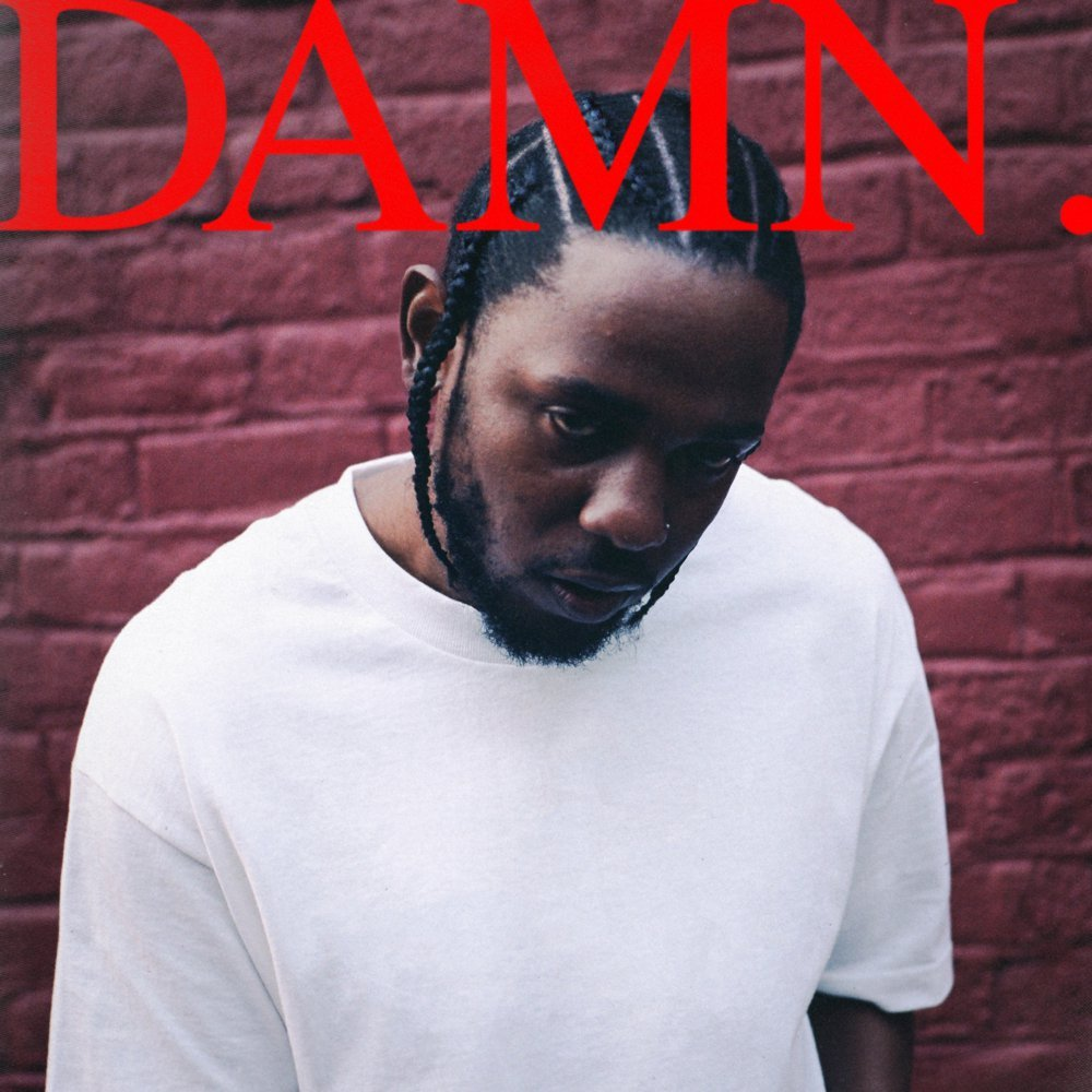 Kendrick Faces Copyright Scaries