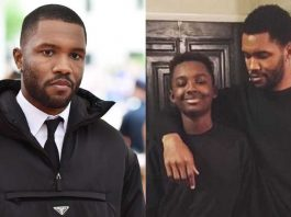 Recent_News_on_frank_ocean_brother_dead_ryan_breaux_Hypefresh