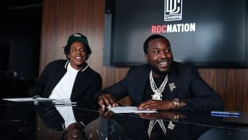 Recent_News_on_2020_Roc_Nation_THE_BRUNCH_Inside_Hypefresh