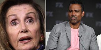 Recent_News_on_Chris_Rock_Criticizes_Nancy_Hypefresh