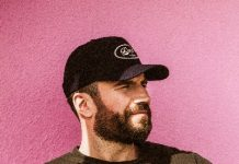 Recent_News_on_Country_Star_Sam_Hunt_Hypefresh