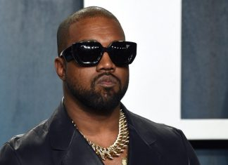 Recent_News_on_Kanye_West_Twitter_Attacks_Hypefresh
