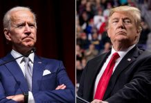 Recent_News_on_Trump_And_Biden_Hypefresh