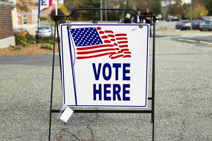NC felons to Vote in 2020 Elections?