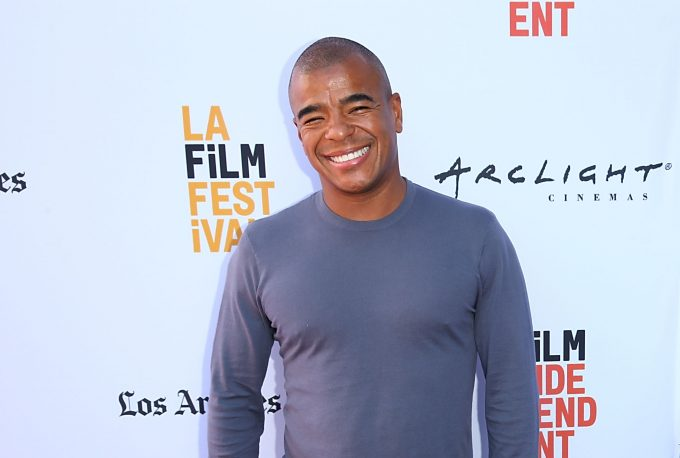 "Erick Morillo, ""I Like to Move It"" DJ: Found Dead"