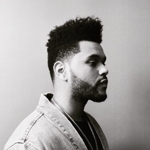 The Reason Behind The Weeknd & His New Visual