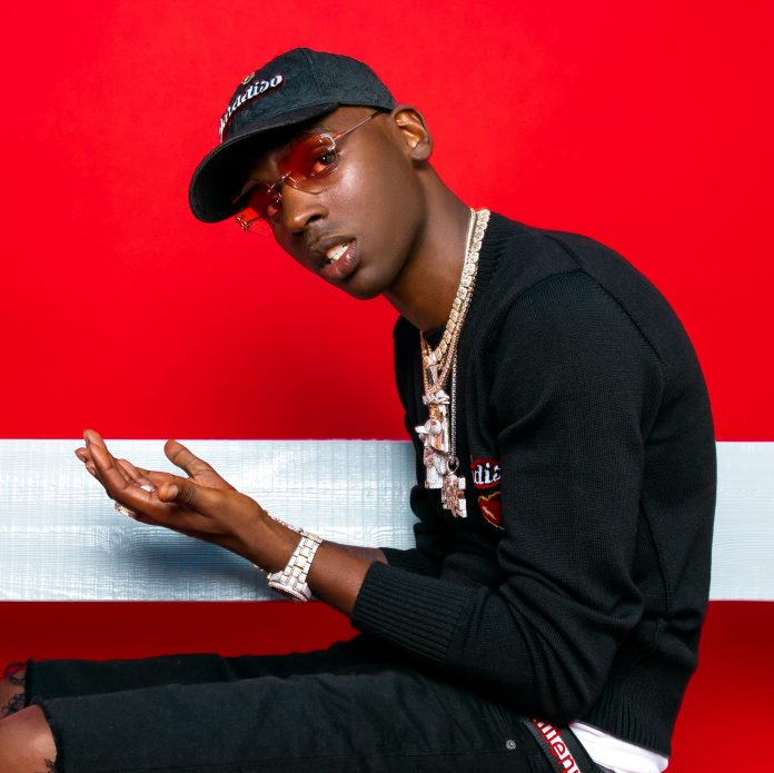 Young Dolph Press