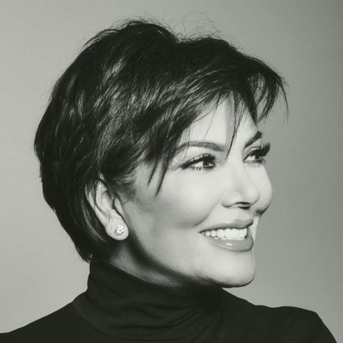 Top 3 Kris Jenner Moments March 2021
