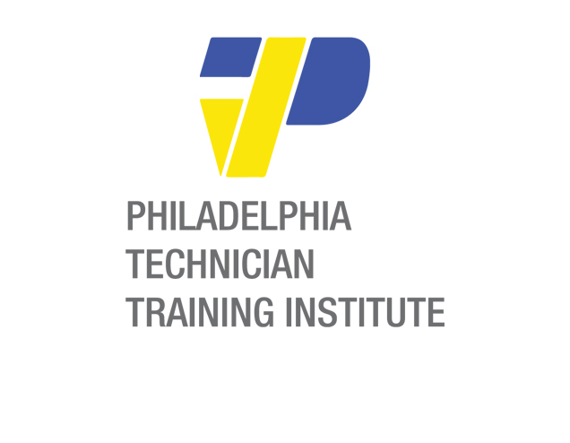 One of the best trade schools in Philadelphia is PTTI