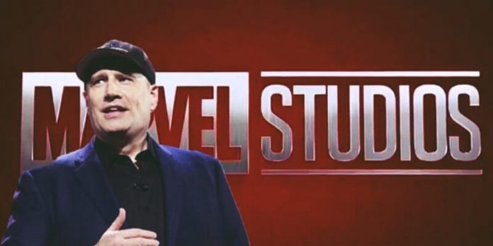 MARVEL + THE MULTIVERSE