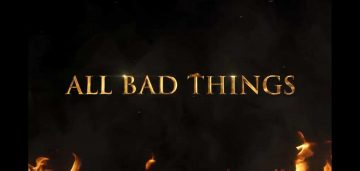 all bad things