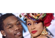 cardi b and offset BuzzFeed featured 1