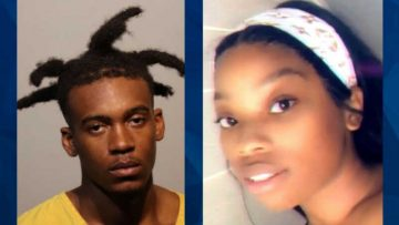 Veondre Avery charged with Manslaughter